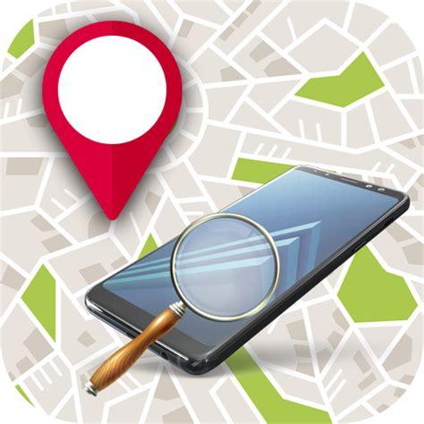 locate my mobile compare price locate my on statementsltd