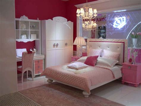 kids princess bedroom set girls princess bedroom sets disney princess bedroom set