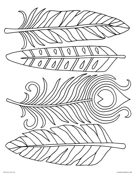 color sheets coloring pages