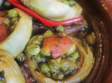 cuisine tajine recettes de tajine de moroccan cuisine marocaine