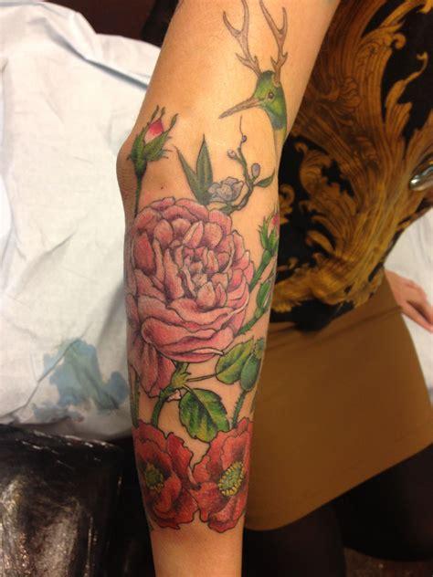 tattoo vintage designs vintage flower ideas vintage