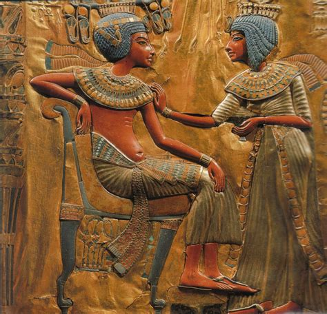 imagenes de egipcios antiguos el eterno retorno de lo nuevo el mundo antiguo egipto