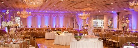 chicago suburbs wedding venues chicago banquet wedding venues in chicago suburbs