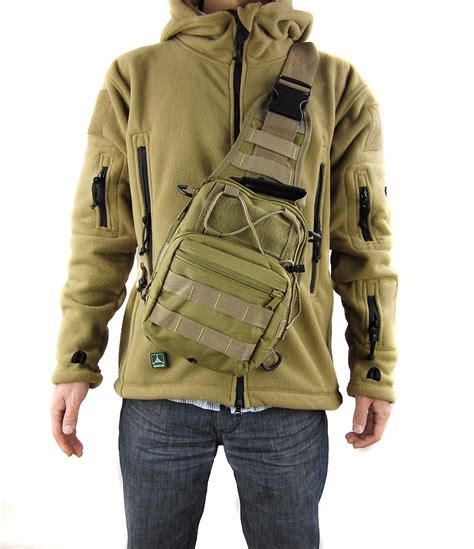 Tas Selempang Laptop Army Tactical Outdoor Import tas selempang outdoor tactical duffel backpack black jakartanotebook