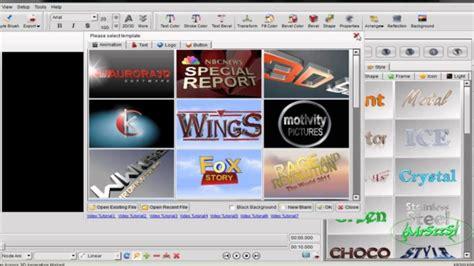 aurora 3d logo maker full version free download aurora 3d animation maker crack serial key updated fcp