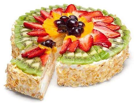 migros kuchen bestellen migros kuchen bestellen beliebte rezepte f 252 r kuchen und