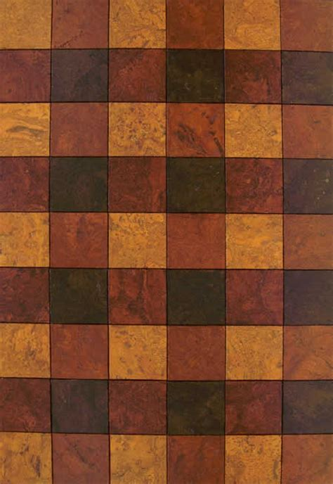 Globus Cork / Cork Floor .com   Natural Cork Flooring