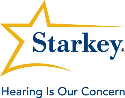 starkey hearing technologies starkey hearing technologies introduces halo a