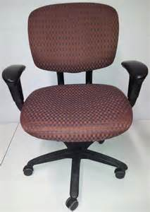 used haworth office furniture merchants office furniture used office furniture