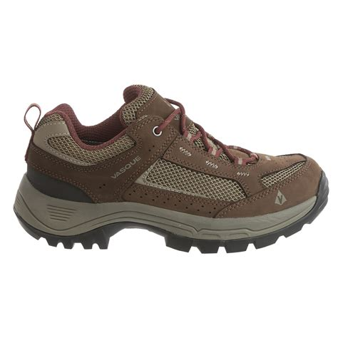 hiking shoes for vasque 2 0 tex 174 low hiking shoes for