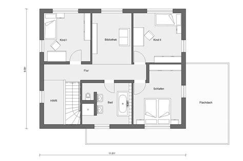 carport grundriss fertighaus mit carport schw 246 rerhaus