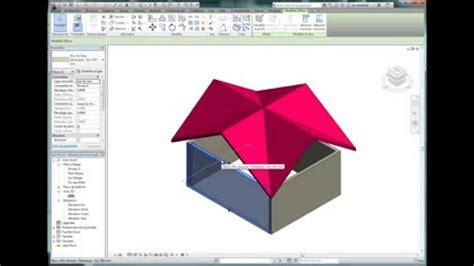 veranda toit 4 pans cr 233 ez un toit 224 8 pans sur 4 pignons