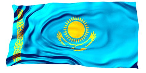 flags of the world kazakhstan flags of the world kazakhstan by fearoftheblackwolf on
