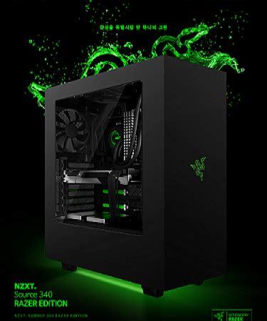 gtx 1060 gaming pc i7 6700k | buy gtx 1060 gaming pc i7