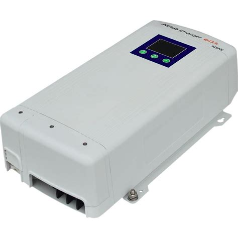 battery chargers cycle kisae abso 12 volt with 60 smart cycle battery