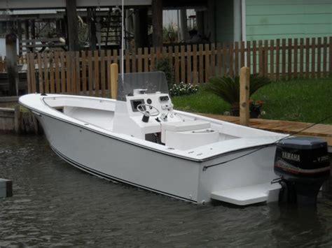 archer craft flats boat for sale september 2012 zehicov