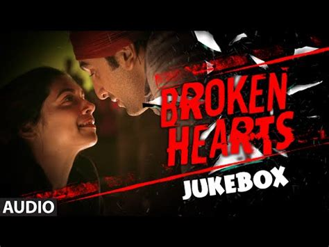 film indonesia broken heart download top heart broken hindi sad songs 2016 break up songs