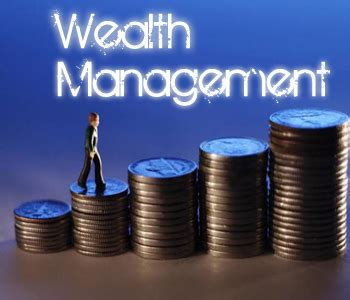 Inside Decor And Design challenges of wealth management industry aafmindia