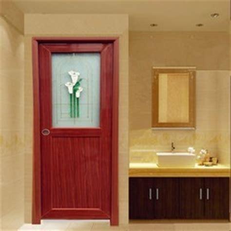 bathroom door designs india excellent design ideas bathroom door pvc manufacturers