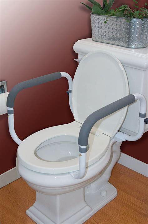 handicap bars for bathroom toilet 25 best images about bathroom grab rails on pinterest