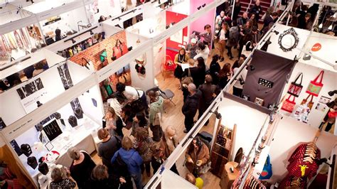 Design Fair Calendar | london design fair calendar latest plymouth college