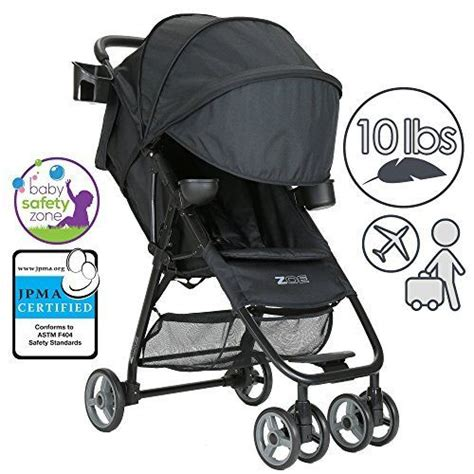 2017 Baby Jogger City Select Australia by 1000 Ideas About Strollers On