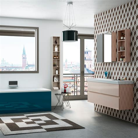 progetta bagno design by water exclusive inside