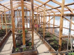 green house plans designs soil sink potting bench garden greenhouse plan design ideas