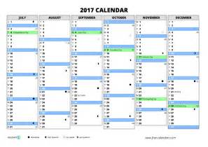 Calendar Auto Images Year Calender With Week Number Excel Autos Post