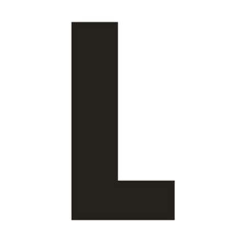 Search L Large Printable Letter L Wallpaper