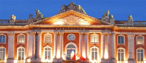 Cabinet D Audit Toulouse by Accueil Expertise Conseil Expert Comptable Toulouse