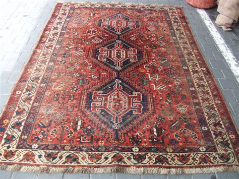 related keywords suggestions for shiraz rugs