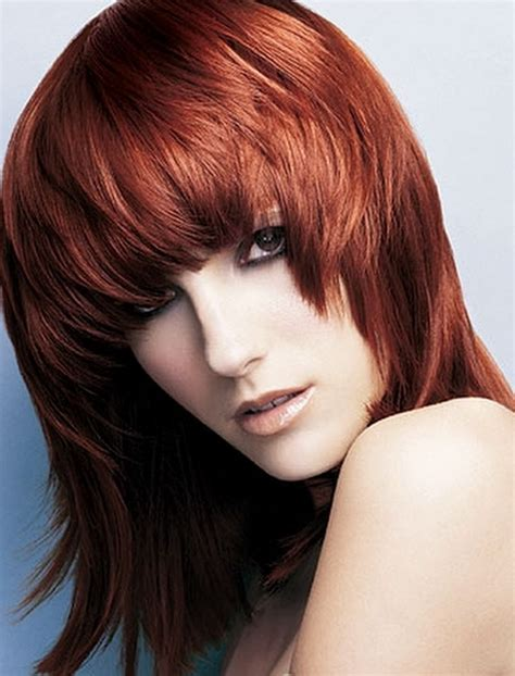 s layered hairstyles 2012 layered haircuts 2012 for for and style