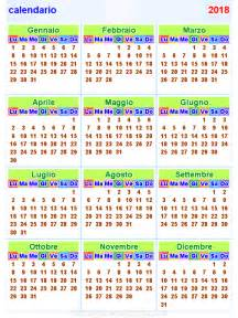 Calendario 2018 Para Editar Feriados 2018 Calend 193