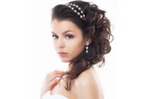 pic of 15 hair quinceanera hairstyles beautiful hairstyles