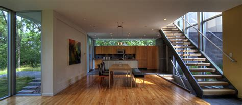 awesome forest home interior plans iroonie com bright and clean house interior ideas iroonie com