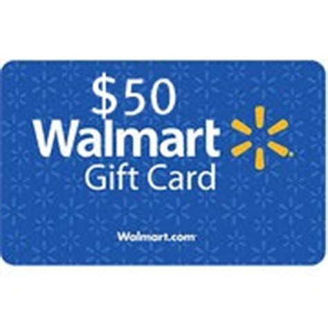 Can Walmart Gift Cards Be Used At Sam S Club - nice redeem 40 in discover cashback gt gt get 50 walmart sams club gift card