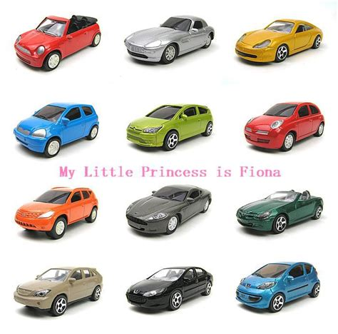 different car models the cars best cars 2015