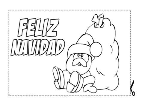 imagenes que ponga feliz navidad feliz navidad letras para colorear dibujos cartel kamistad