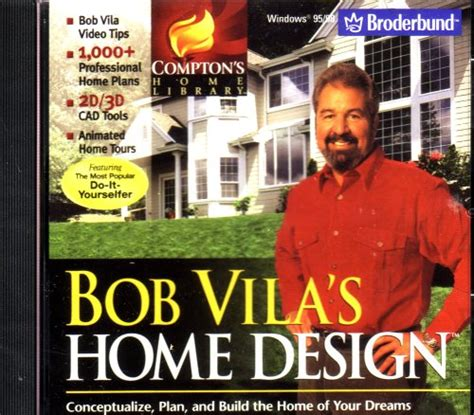bob vila s home design download three sisters are we on amazon com marketplace