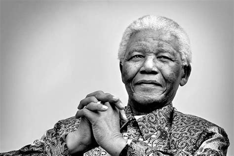 nelson mandela biography french a tribute to the life and times of nelson mandela