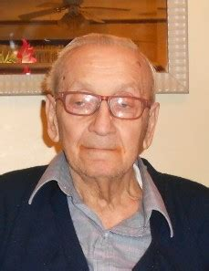 obituary for paul mogob services gleeson funeral home