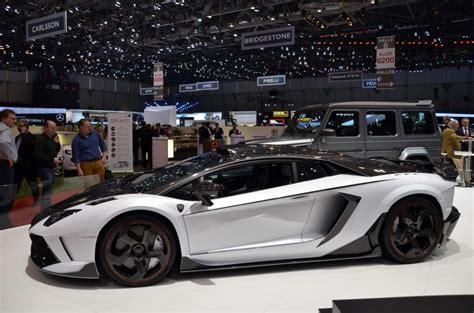 2016 Lamborghini Price 2016 Lamborghini Aventador Sv Specs Price Engine Turbo