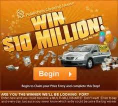 Publishers Clearing House 1000 A Day For Life - 1000 images about pch on pinterest publisher clearing house online sweepstakes