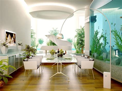 amazing dining rooms amazing spectacular chic dining room ideas decobizz com