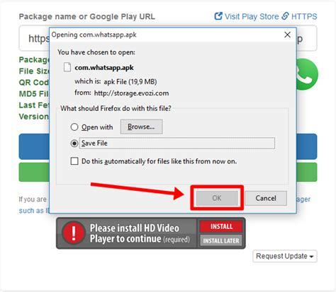 Where Play Store Save Apk Cara Apk Di Play Store Android Elhasany