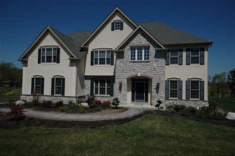 do open houses sell houses