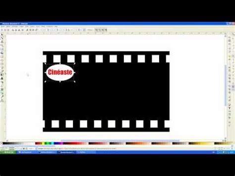 inkscape tutorial en français tuto comment cr 233 er une carte de visite avec inkscape fr
