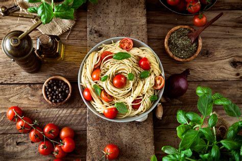filosofia alimentare dieta dieta lemme come funziona e come seguirla diredonna