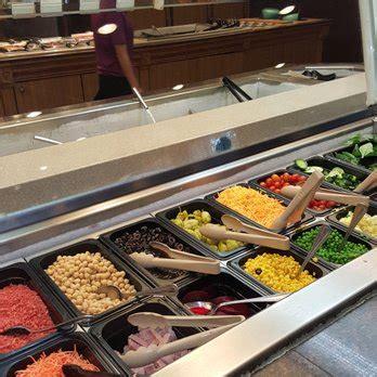 hometown buffet 236 photos 121 reviews buffets